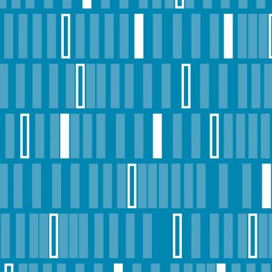 Undjula : Blue One