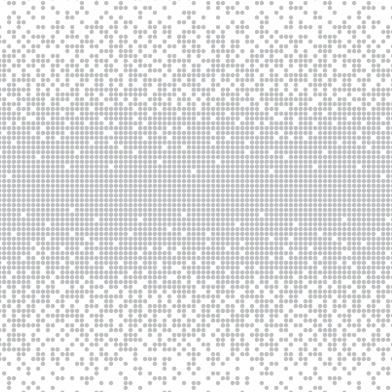 Diffusion : Screen