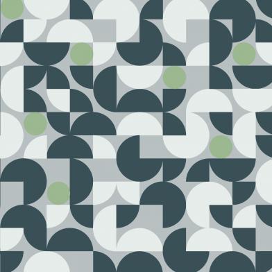 Bauhaus : Lime