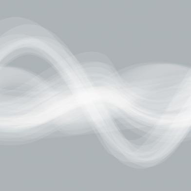 doppler : white