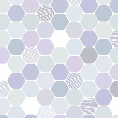 fete : lavender