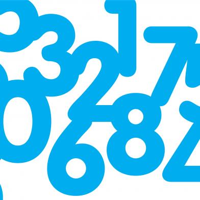 Jumlah : Blue