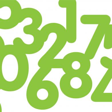 Jumlah : Green