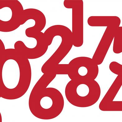 Jumlah : Red
