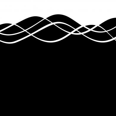 Aalto : Black
