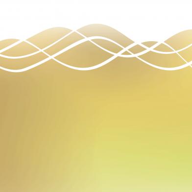 Aalto : Brass