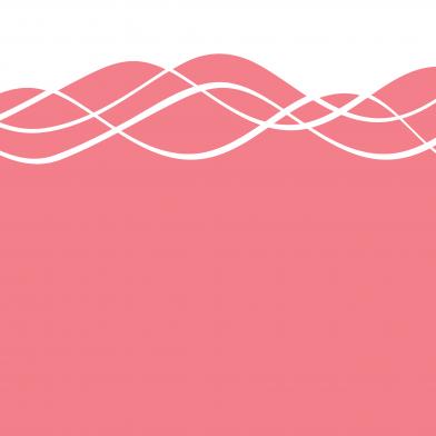 Aalto : Coral