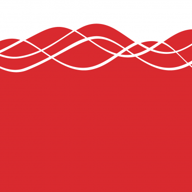 Aalto : Red