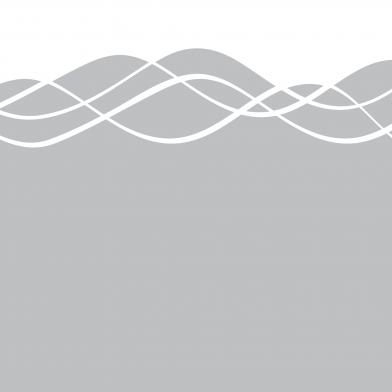 Aalto : Screen