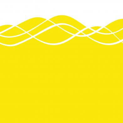 Aalto : Yellow