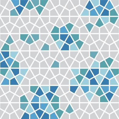 Morocco : Aqua