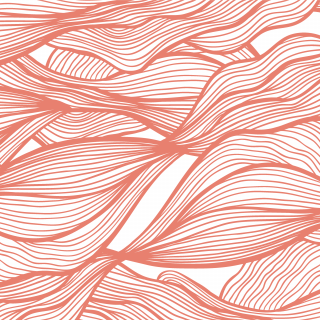 Mizunami : Pink Clay